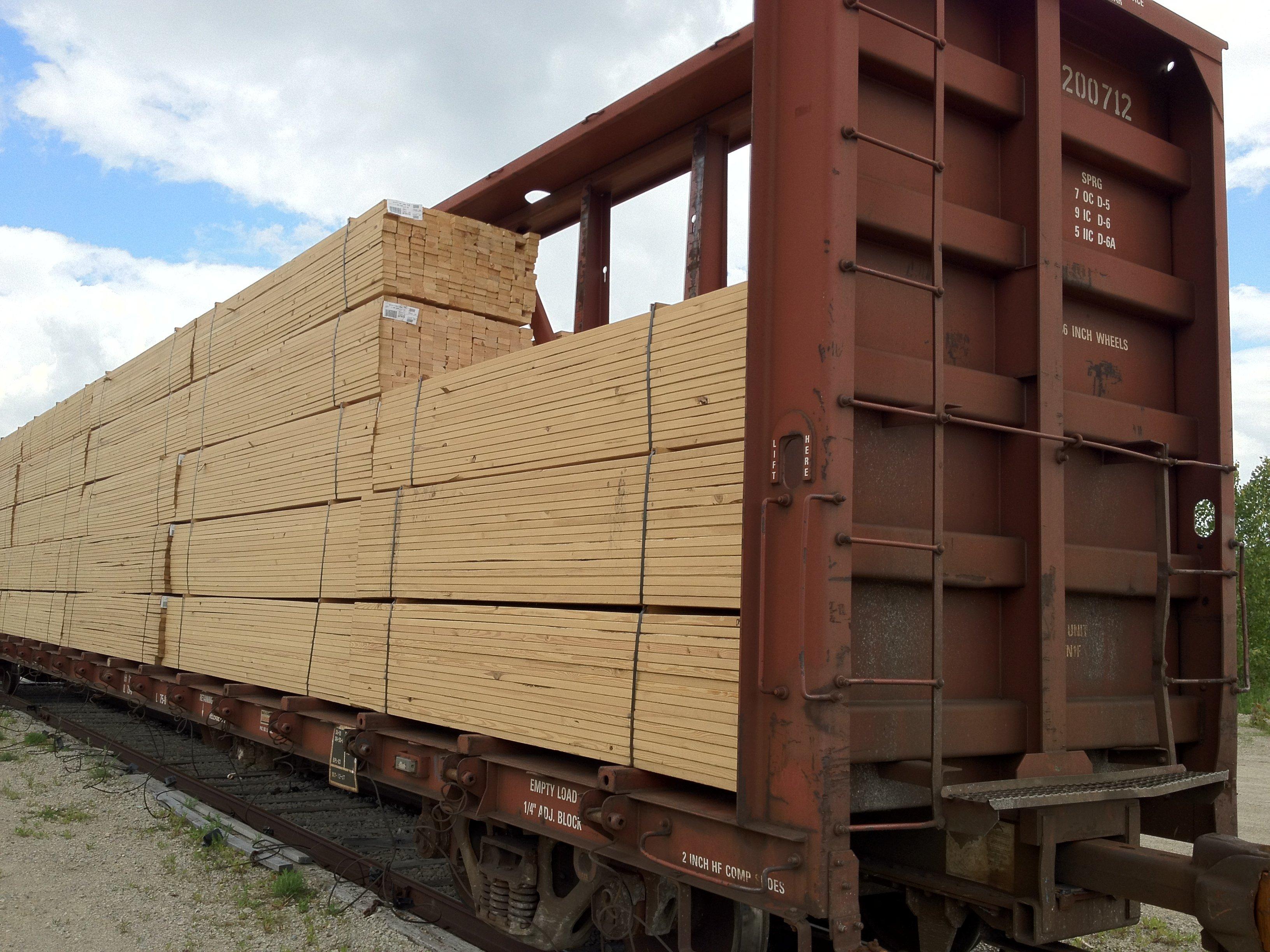 michigan timber truss - 84 Lumber Roof Trusses