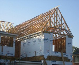 roof truss - How To Build Roof Trusses